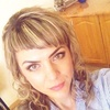 Карина, 30, г.Ак-Шыйрак