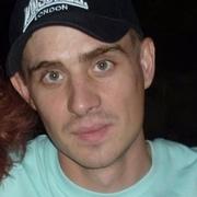 Андрей 33 Пенза