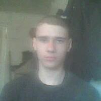 Влад, 26 лет, Стрелец, Южно-Сахалинск