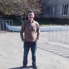 Ростислав, 33, г.Чита