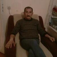 Парвиз, 48 лет, Лев, Баку