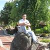 Дмитрий, 49, г.Виля