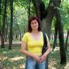 natalya, 50, Lebedyan