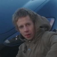 Draco Malfoy, 28 лет, Скорпион, Санкт-Петербург