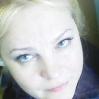 Александра, 42 года, Весы, Кемерово