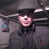 Александр, 36, г.Советская Гавань