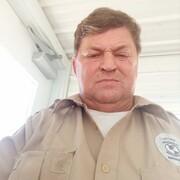 Jerry Prine, 57, г.Сиэтл