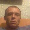 Maksim, 38, г.Выкса