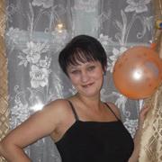 ирина 36 Новосибирск