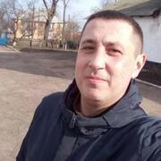 Дима Ярошенко 31 Прилуки