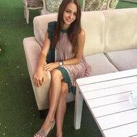 Юлия, 29 лет, Рыбы, Саратов