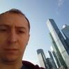 Сиявуш, 36, г.Ташкент
