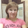 Юля Положай, 38, г.Ромны