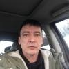 Роман, 41, г.Сочи