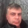 Константин, 44, г.Кубинка
