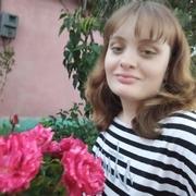 лариса мырза 20 Белгород-Днестровский