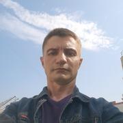 Илья 40 Новочебоксарск