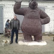Алексей из Тербунов желает познакомиться с тобой
