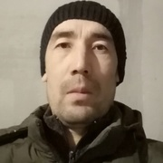Vaxob 36 Москва