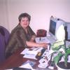 Любовь Семёновна, 61, г.Бузулук