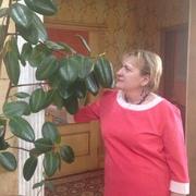 Наталья 45 Емельяново