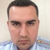 Konstantin, 33, Ipatovo
