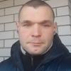 Витя, 33, г.Барнаул
