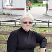 Ирина 60 Кострома