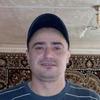 Denis, 38, г.Каспийск