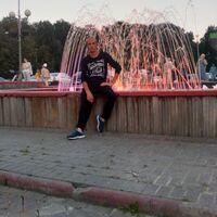 Talyn, 35 лет, Козерог, Москва