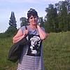 ирина, 55, г.Анжеро-Судженск