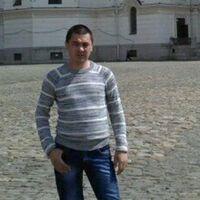 Богдан, 32 года, Рак, Иркутск