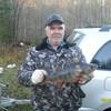 Сергей, 58, г.Сортавала