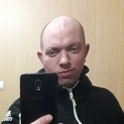 Евгений 35 Бородино (Красноярский край)