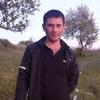 Радик, 38, г.Нижний Тагил