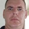 Maksim, 30, Gulkevichi