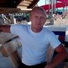 Юрий, 33, г.Симферополь