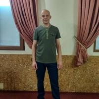 Николай, 38 лет, Телец, Хмельник