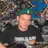 Serega, 40, Nazarovo