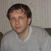 Руслан, 44, г.Доброполье