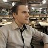 Александр Кайранец, 27, г.Гомель