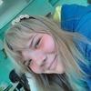 Алина, 17, г.Нижний Новгород