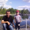 Иван, 38, г.Хвалынск