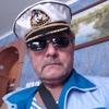 Михайл, 62, г.Короча