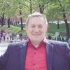 Риф, 61, г.Апатиты