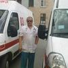 Sergey, 40, Kamyshlov