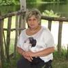 Таня Коханская (Кобза, 40, г.Piaseczno