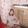 Людмила, 29, Каховка