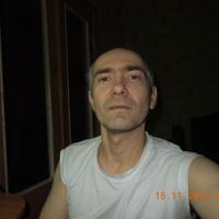 Дмитрий Анатольевич Р, 37 лет, Овен, Железногорск