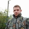 Egor, 19, Dzyarzhynsk